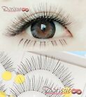 R10 Hot 10 Pari Super Natural Like real eyelash Extensions Clear Roots Princess