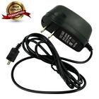 For HTC Android Cell Phone Travel Battery Home Wall AC Micro USB Charger 1200mA