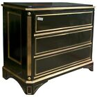 Russian Neoclassical Style Commode or Chest of Drawers  101-5538