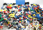 Lego Lot 6+lbs Pirate Minifigs Techno from Vintage & Modern Sets