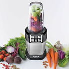 Extractor Blender Juicer Fruit Vegetable Electric Machine Citrus Shake Smoothie