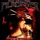 EXALTED PILEDRIVER, THE - Night Of The Unpolished Turd (digi)