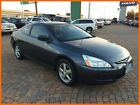 Honda: Accord 3.0 EX Honda below $5000 dollars