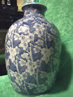 LARGE Antique Chinese 14