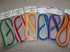 QUILLING PAPER STRIPS 1 8 WIDTH APPROX 24 LONG 600 PIECES 6 packs