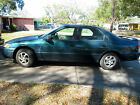 Toyota: Camry 1997 toyota camry for $700 dollars
