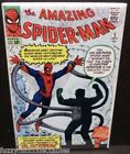 Spider-Man Trading Cards Guide and History 29