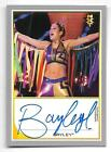 2016 Topps WWE Road to WrestleMania Trading Cards - Checklist Added 6