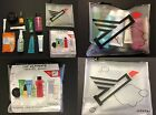 SEPHORA Beauty on the Fly The Ultimate TSA Approved Travel Bag Zip Bag SOLD OUT