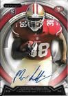 2013 Topps Football Complete Set Hobby Edition 17