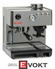 LELIT PL042EM Anita Espresso Machine Stainless Steel 1200W Coffee Genuine New