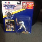 1991 Bo Jackson Starting Lineup SLU Special Edition, Coin Kansas City Royals KC