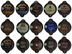 30 Count - Vue Cups All Coffee Variety Sampler Pack *no Decaf (14 Different Fla