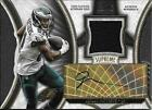 2015 Topps Supreme Football Cards - Review Added 20
