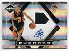 Stephen Curry Rookie Cards and Autograph Memorabilia Guide 19