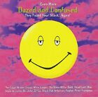 Original Soundtrack - Dazed and Confused (Even More) CD NEW