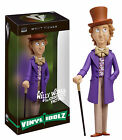 FUNKO VINYL SUGAR VINYL IDOLZ WILLY WONKA 9