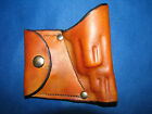 North American Arms 1 5 8 Barrel Pocket Holster With 5 Round Ammo Pouch R H