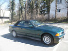 BMW: 3-Series 1994 bmw 318 for $4000 dollars