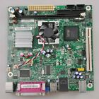 Intel D945GCLF2D Atom 330 945GC Mini ITX Motherboard CPU Combo Fully Tested