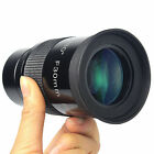 New 2 F30mm Ultra Wide Angle 80 Degree Telescope Eyepiece w Thread for Camera
