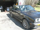 BMW: 3-Series 325 IX 2 door for $700 dollars