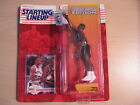 Starting Lineup 1994 NBA Edition - David Robinson - Action Figure