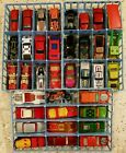 Matchbox (21) inVG Vintage Condition