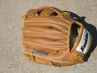 FRANKLIN Youth T-Ball Baseball Softball GLOVE 4609 Right Hander 9.5