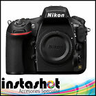 Nikon D810 363MP Digital SLR Camera Black Body Only 3 YEAR WARRANTY
