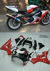 New Injection Mold Plastic Fairing Fit for Honda 2000 2001 CBR929RR CBR900RR b01