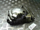 R11 APRILIA LEONARDO 250 ENGINE COVER CASING FREE UK POST