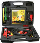 Power Probe 3 PP3LS01 Power Probe III Circuit Tester with Gold Test Lead Set