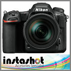 Nikon D500 DSLR Camera Body Only 3 Year Warranty Multiple Languages