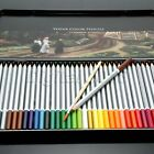 24364872 Water Color Wooden Pencil Artists Drawing Sketching Water Soluble
