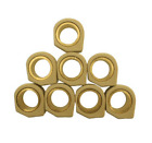 Dr Pulley 28x20 35g Sliding Roller Weights Honda SILVERWING 400 600 400cc 600cc