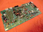 KENWOOD RF UNIT BOARD FOR TS 450S 690S GOOD WORKING