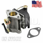 Lawn Mower CARBURETOR for Tecumseh 640065A 640065 fits OHV110 125 HIGH QUALITY