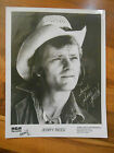 Old Vintage Jerry Reed Country Music Picture Photo Photograph RCA Records Nashvi