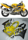 New Injection Bodywork Fairing Fit for Honda 2004 2005 2006 2007 CBR 600 F4i a10