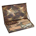 Brand New Urban Decay Naked Vault II 2 Authentic Eyeshadow Palette Sold Out