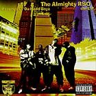 Revenge of Da Badd Boyz the EP [EP] by The Almighty RSO (CD, Sep-1994, RCA)