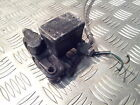 Peugeot Speedfight 2 Front brake master cylinder