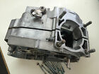 Yamaha DT 125 / 175 MX  1978-82 Engine Cases  , Decent used Condition.