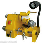 220V U3 Universal Tool Cutter Grinder for grinding HSS and carbide cutter