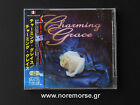 CHARMING GRACE - CHARMING GRACE +1, Japan CD +OBI 2013 AOR Shining Line VEGA NEW