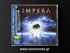 IMPERA - Legacy Of Life +1, Japan CD +OBI AOR, Alfonzetti Denander, Treat NEW