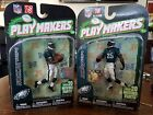 NFL PLAYMAKERS LOT