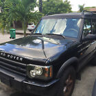Land Rover: Discovery 2003 land for $2000 dollars