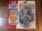 Starting Lineup MLB Cooperstown Action Figure - Don Drysdale - 1995